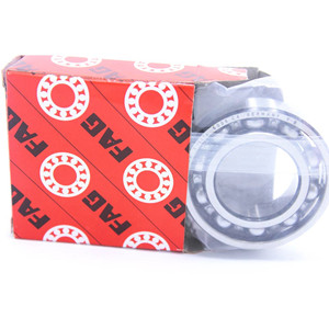 Do you know the disassembly and maintenance techniques of fag dealer bearings?