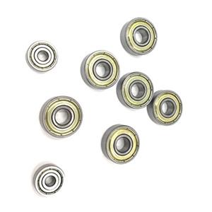 nsk miniature bearing