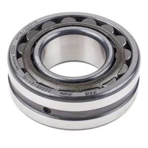 Do you want to know more about FAG spherical roller bearing number 22205?