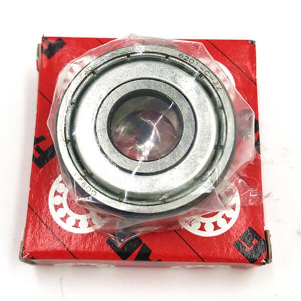 germany german ball bearings