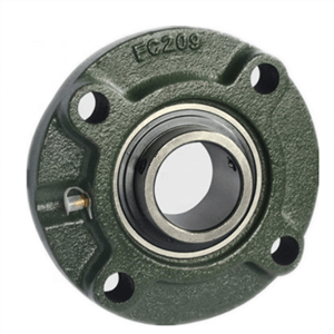 Pillow block bearings for sale cleaning and inspection