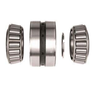 TIMKEN double taper roller bearing size chart 576/572D