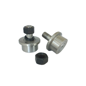What is the price for flanged cam follower bearing?