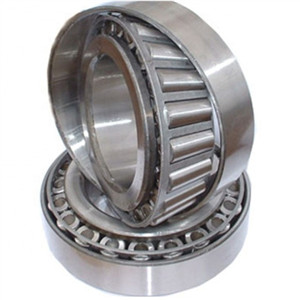 Tapered roller wheel bearings introduction