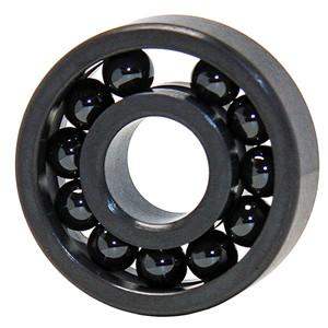 Best rc ceramic bearings advantage