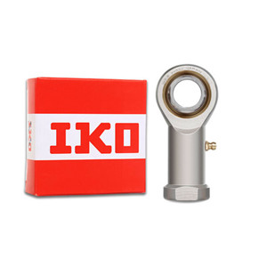 Who can supply original IKO 3mm rod ends bearing?