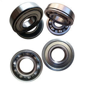 Why the customer choose our 6301 c3 bearing?