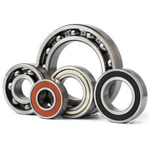 6309 bearing deep groove ball bearing