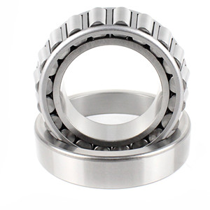 Why the customer choose our rolling element bearings?