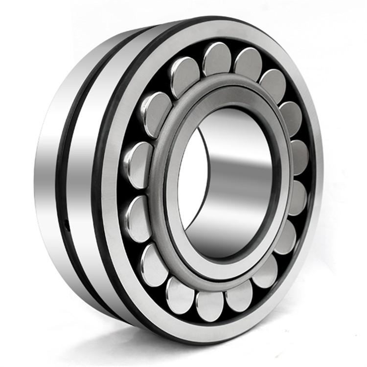 22218 e spherical roller bearing e cage bearing