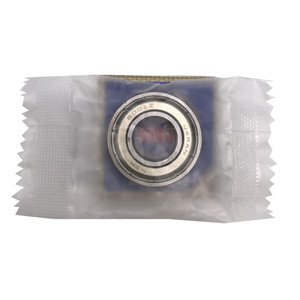 nsk 6001 deep groove ball bearing 6001 zz c3 made in Japan