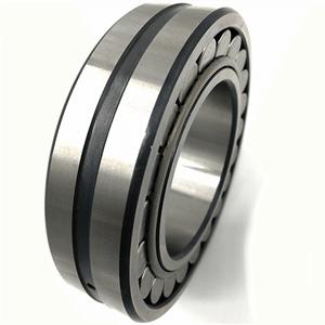 22213 e is spherical roller bearing