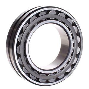FAG 22216 e 22216-E1-XL Spherical Roller Bearing 22216 bearing