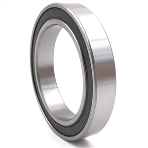 6210 c3 is a deep groove ball bearing