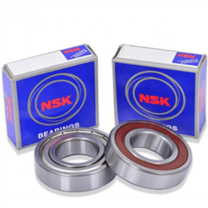 6213 c3 is a ball bearing with an outside diameter of 120 mm