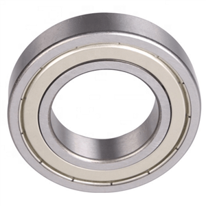 6324 c3 is the model of deep groove ball bearing