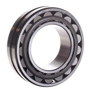 Who can supply original FAG 22212 e spherical roller bearing?