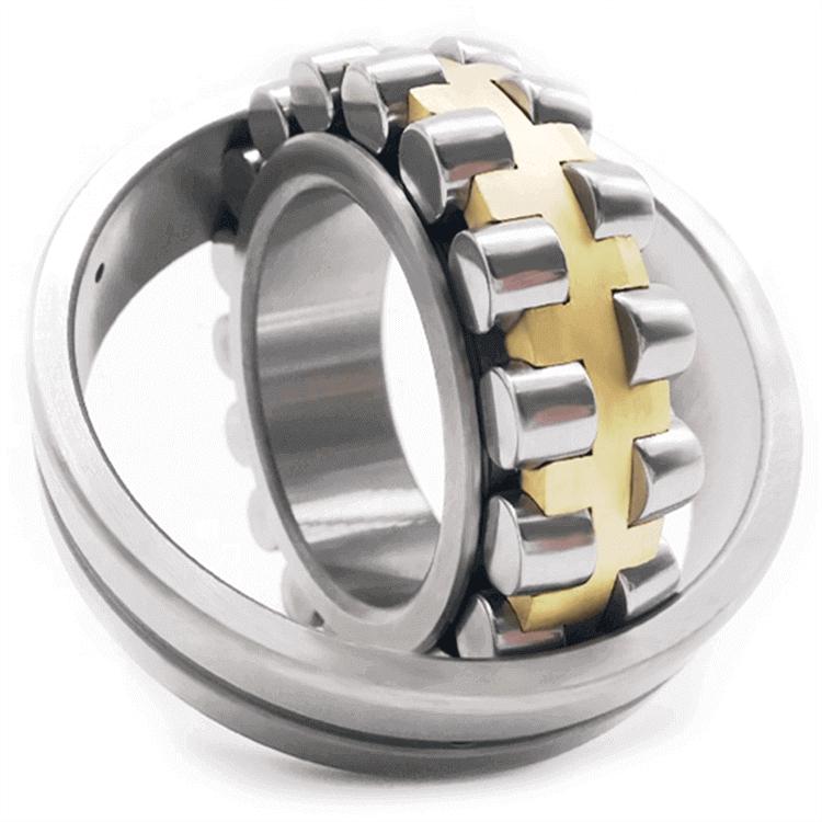 22220 k spherical roller bearing 22220 bearing