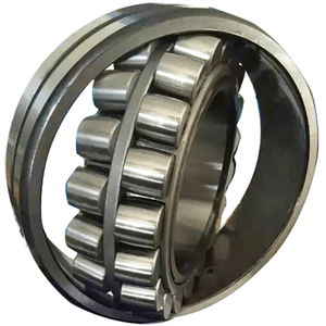 22311 e bearing is mainly used to bear radial load