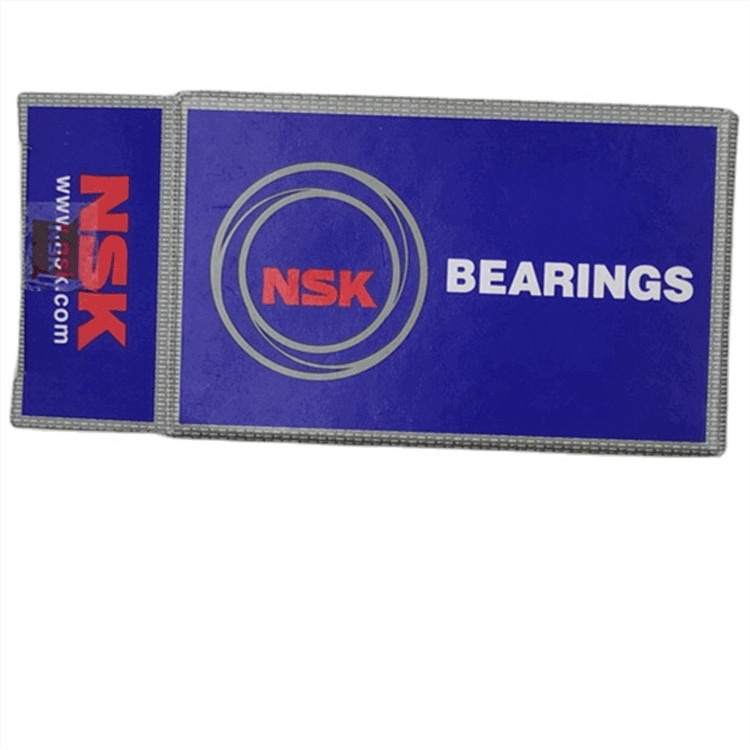 608zz original made in japan nsk 608z bearing
