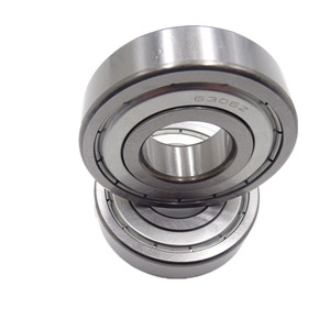 High quality 6306 bearing details
