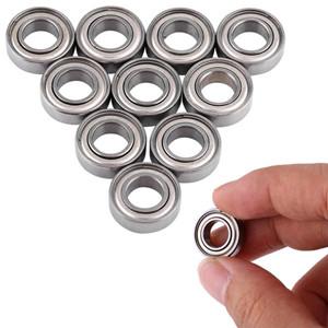 High speed miniature ball bearing 688 zz details