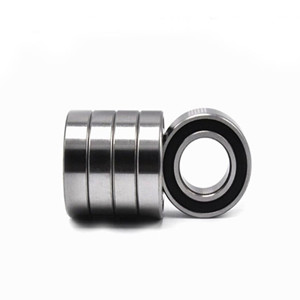 Why the customer choose our bearing 6900 2rs?