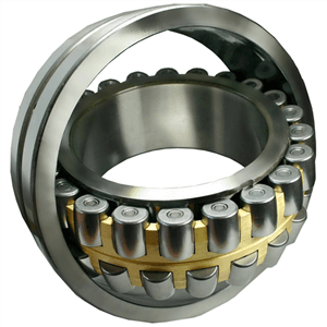 Bearing lager is an important part of modern mechanical equipment