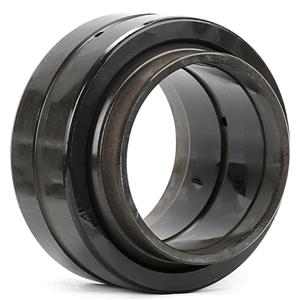 Geg 80 es belong to radial spherical plain bearing series