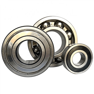 Rolamento is an important basic part of all kinds of mechanical equipment