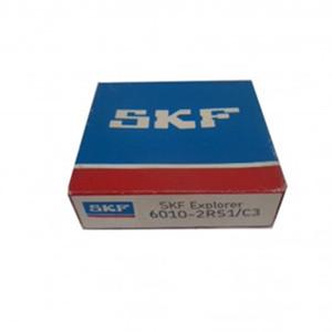 Who can supply original SKF 6010 2rs ball bearing?