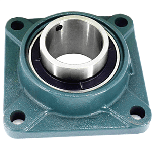 Ucf 209 bearing is a kind of outer spherical ball bearing