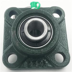 Ucf 212 bearing dimension parameters detail