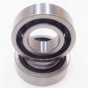 6003 bearing