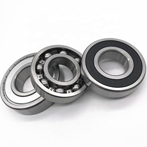 High quality 6302 bearing details