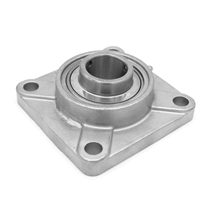 ucf 207 bearing is a kind of bearing