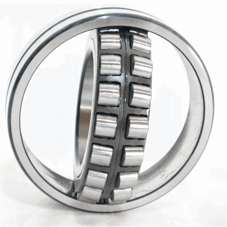 30 mm id roller bearing 22206CCK/W33 bearing