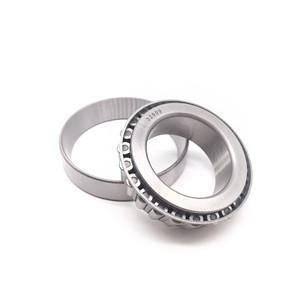 Cheap Price 32009 bearing details