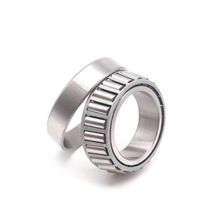 Do you really know about 32010 bearing?