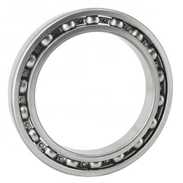 bike bearings