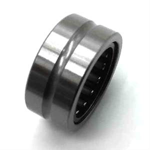 Nk20 is high quality needle roller bearing