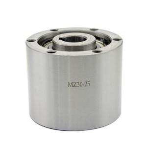 sprag bearing MZ30-25 one way sprag clutch bearing MZ 30-25
