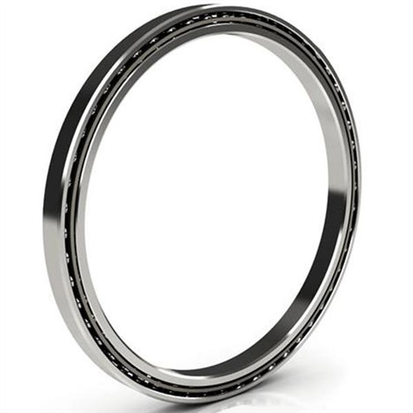 slim bearings
