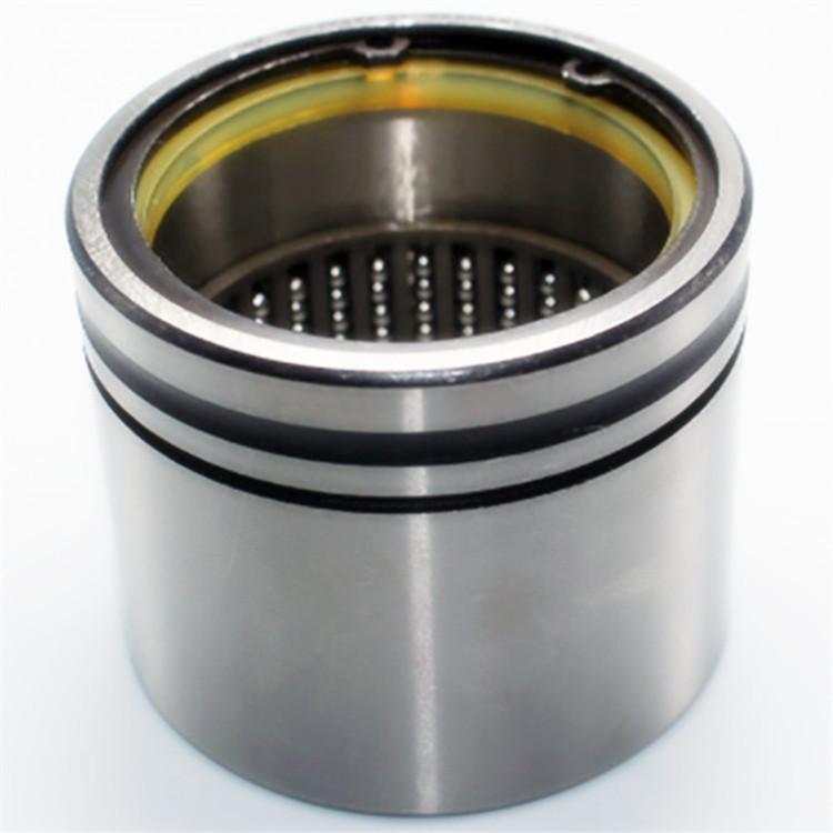 3d printer bearing F-22985 bearing
