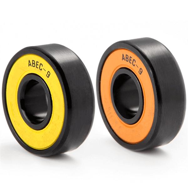 bearing 608 rs