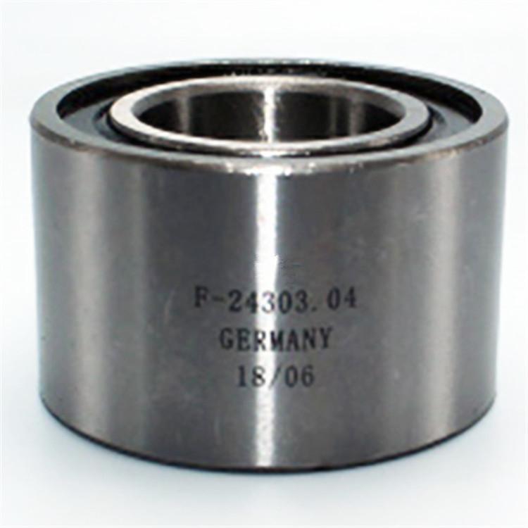 Flat roller bearing F-24303 printing machine bearing