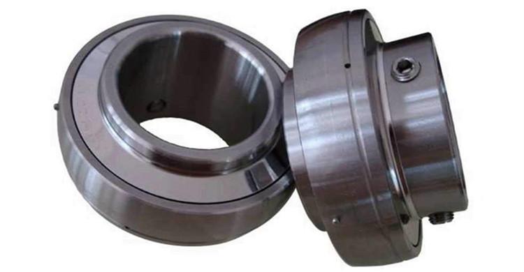 insert ball bearing uc 211