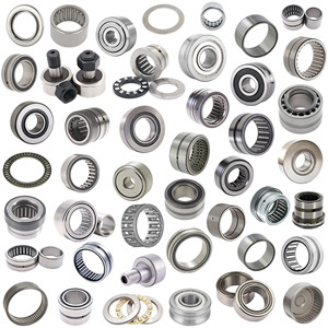 Needle bearing supplier tells us what are the advantages and disadvantages of needle bearings