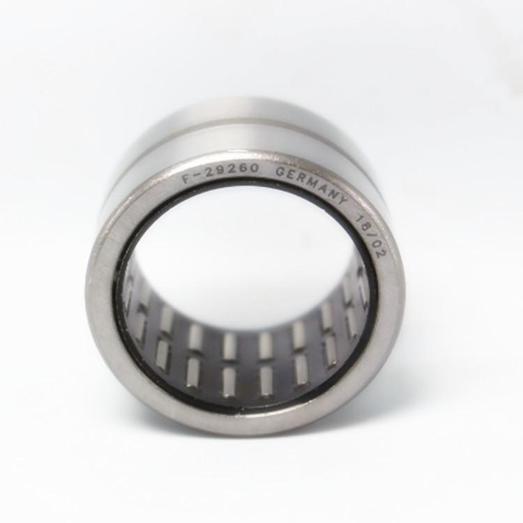 Needle roller bearing type F-29260 bearings