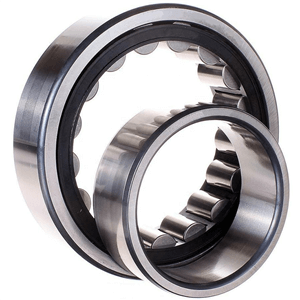 Do you know thin roller bearings?
